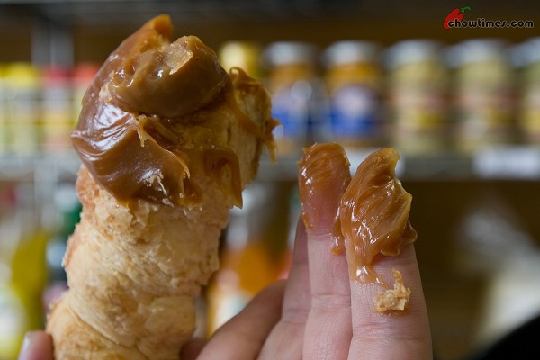 Panaderia-Latina-Bakery-28-600x400