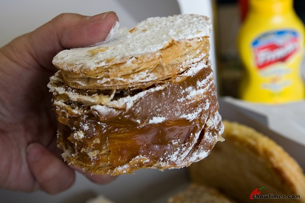 Panaderia-Latina-Bakery-29-600x400