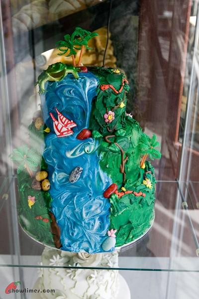 Panaderia-Latina-Bakery-3-400x600