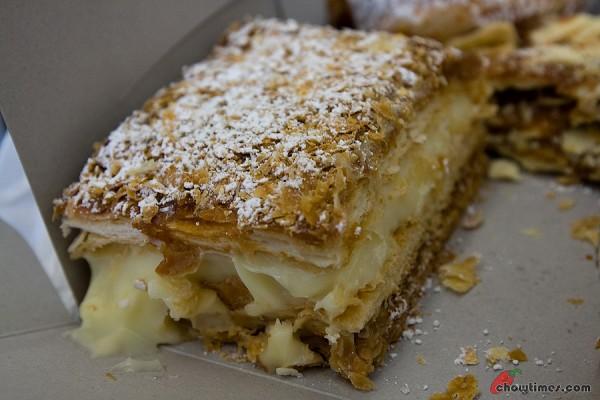 Panaderia-Latina-Bakery-30-600x400