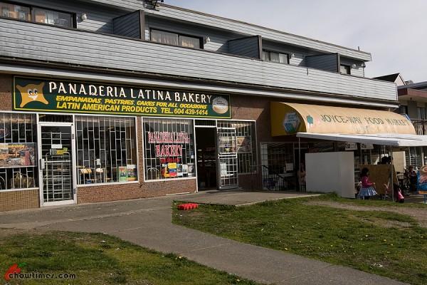 Panaderia-Latina-Bakery-31-600x400