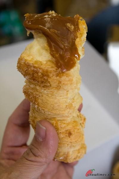 Panaderia-Latina-Bakery-5-400x600