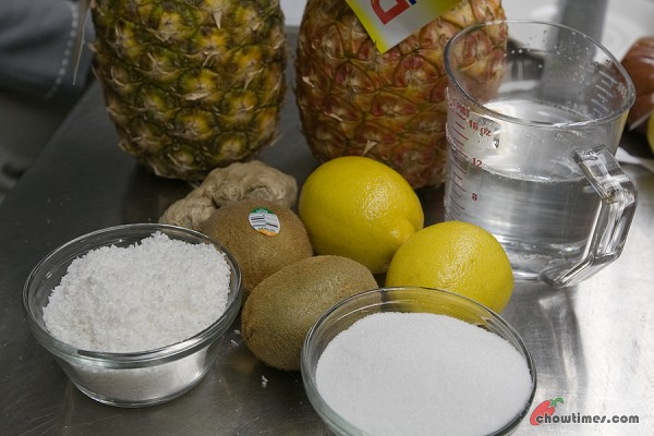 Pineapple-Lime-Coconut-5-600x400