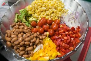 Pinto-Bean-Salsa-Salad-2-300x200