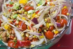 Pinto-Bean-Salsa-Salad-4-300x200