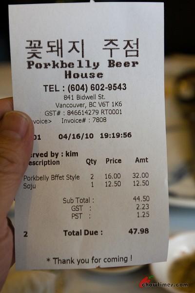 Pork-Belly-Beer-House-35-400x600