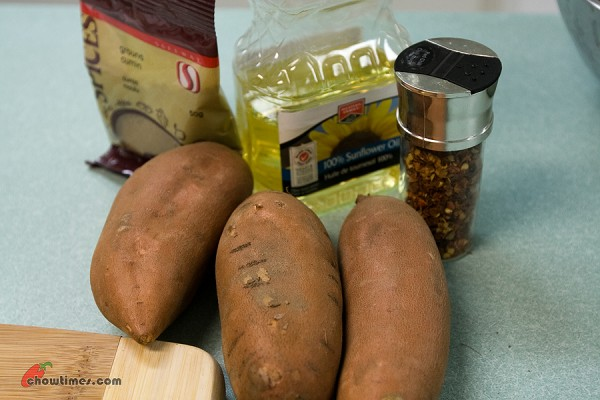 Roasted-Sweet-Potatoes-1-600x400