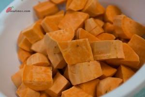 Roasted-Sweet-Potatoes-2-300x200