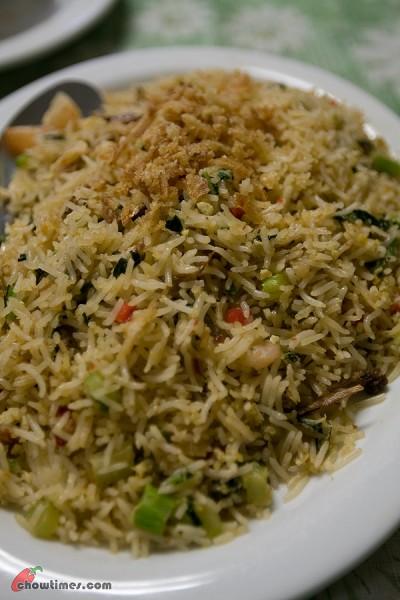 Seri-Malaysia-Restaurant-2-400x600