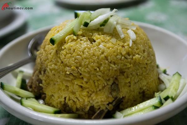 Seri-Malaysia-Restaurant-21-600x400