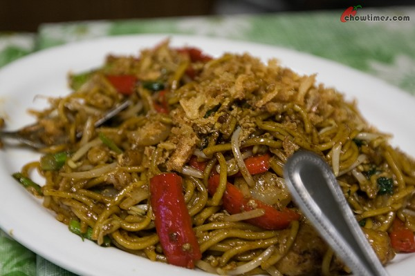 Seri-Malaysia-Restaurant-23-600x400