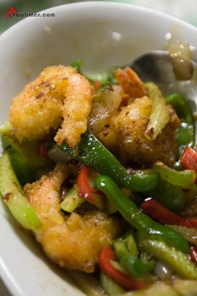Seri-Malaysia-Restaurant-5-400x600