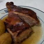 Suckling-Pig-Botin-Madrid-1-150x150