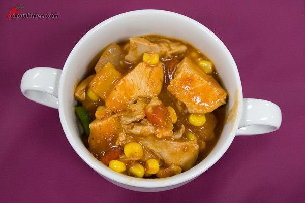 Turkey-Corn-Chili-7-600x400