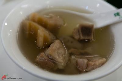 8GTCC-Jiangsu-Cuisine-1