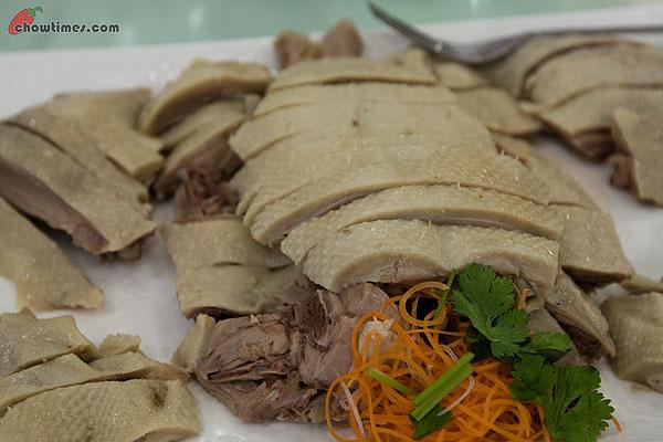 8GTCC-Jiangsu-Cuisine-3