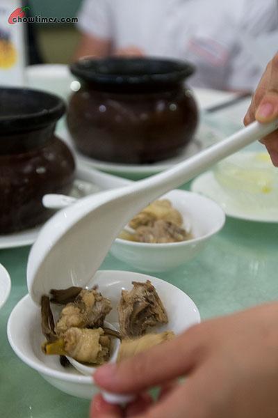 8GTCC-Jiangsu-Cuisine-30