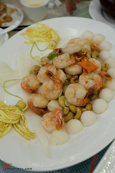 8GTCC-Jiangsu-Cuisine-32
