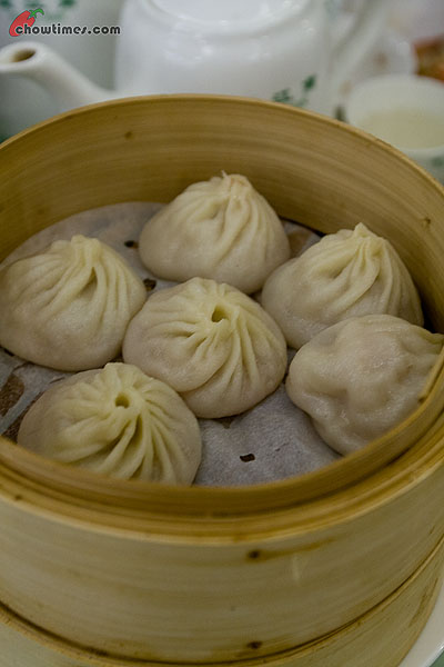 8GTCC-Jiangsu-Cuisine-35
