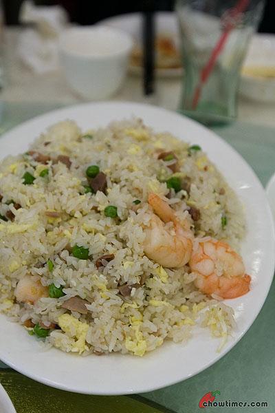 8GTCC-Jiangsu-Cuisine-38
