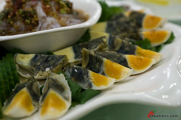 8GTCC-Jiangsu-Cuisine-5