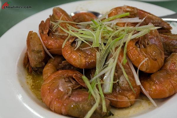 8GTCC-Jiangsu-Cuisine-6