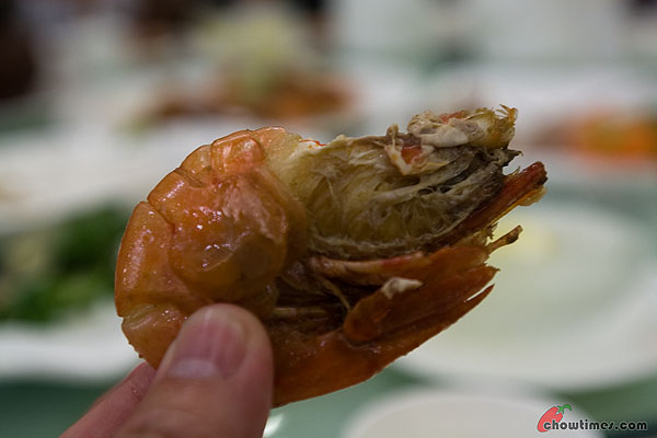 8GTCC-Jiangsu-Cuisine-7