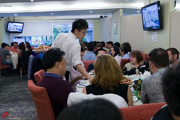 8GTCC-Jiangsu-Cuisine-8