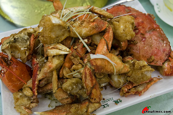 8GTCC-Jiangsu-Cuisine-9