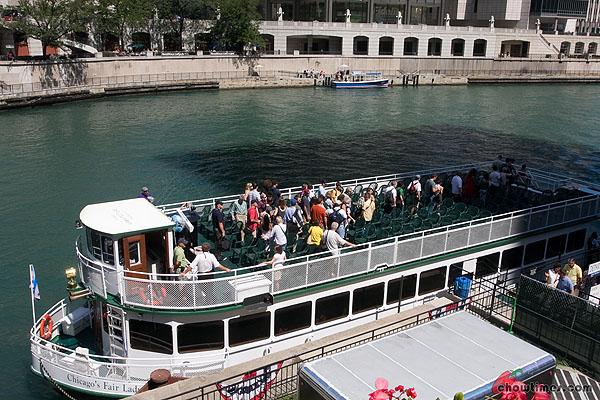 Architecture-River-Cruise-14