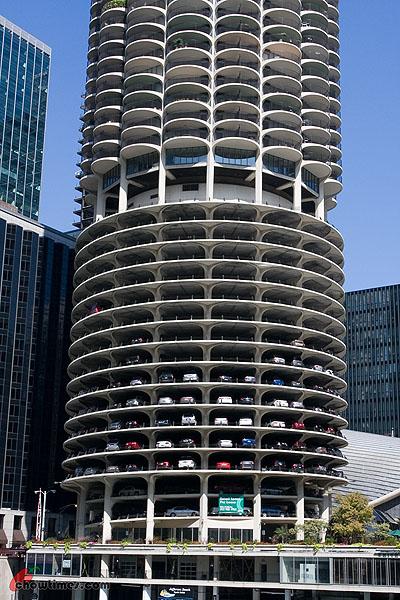 Architecture-River-Cruise-32