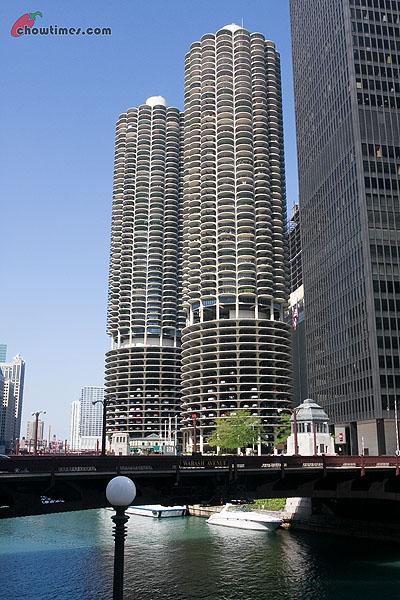 Architecture-River-Cruise-33