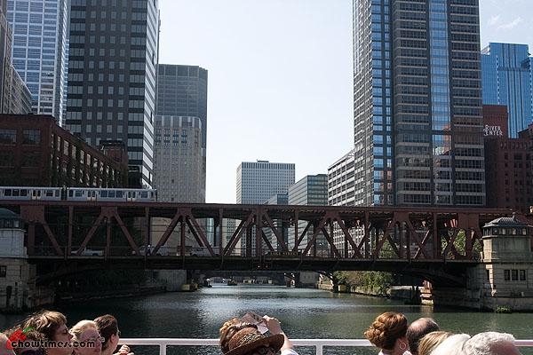 Architecture-River-Cruise-7