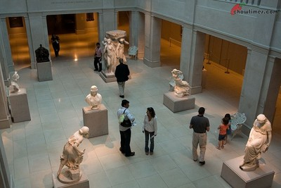 Art-Institute-Chicago-11-600x400