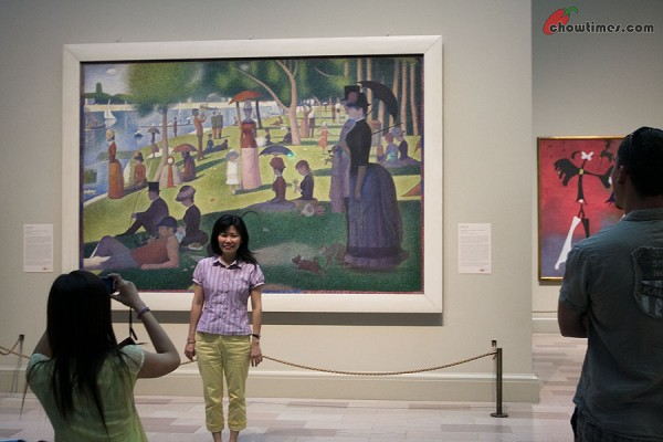 Art-Institute-Chicago-12-600x400