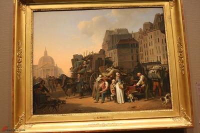 Art-Institute-Chicago-2-600x400