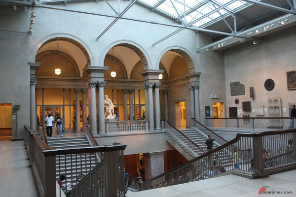 Art-Institute-Chicago-3-600x400