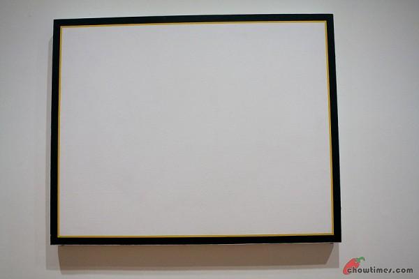 Art-Institute-Chicago-8-600x400