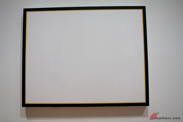 Art-Institute-Chicago-8-600x400