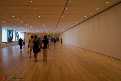 Art-Institute-Chicago-9-600x400