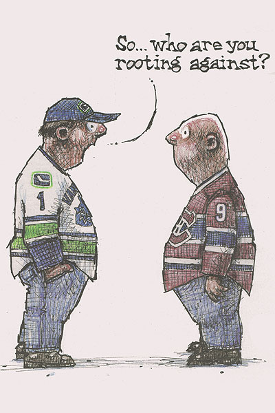 Canucks-And-Montreal-1