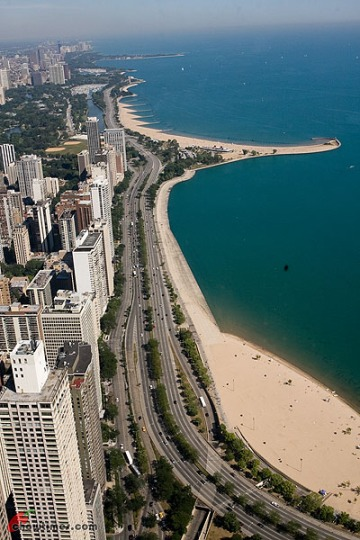 Chicago-Hancock-Mag-Mile-10