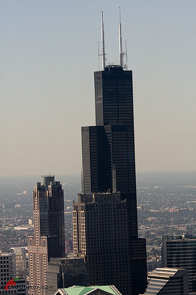 Chicago-Hancock-Mag-Mile-12