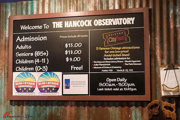 Chicago-Hancock-Mag-Mile-33