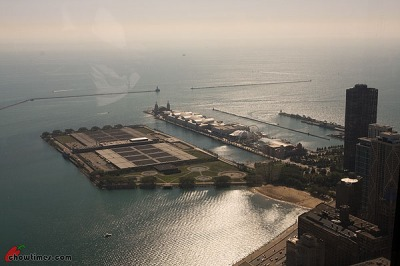Chicago-Hancock-Mag-Mile-35