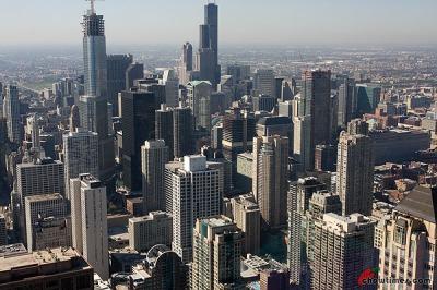 Chicago-Hancock-Mag-Mile-36