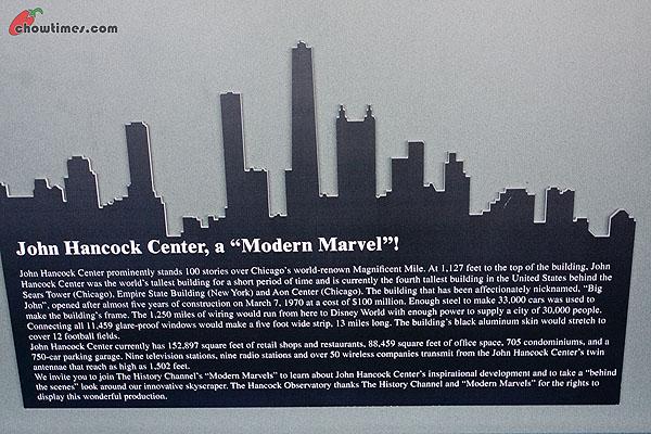 Chicago-Hancock-Mag-Mile-38