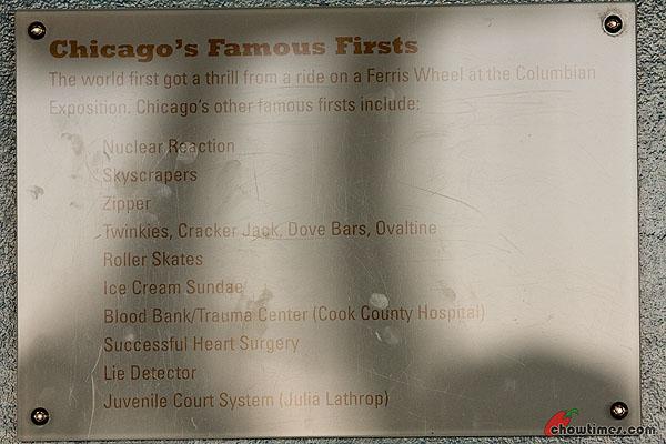 Chicago-Hancock-Mag-Mile-41