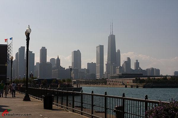 Chicago-Navy-Pier-5