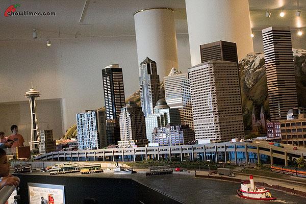 Chicago-SI-Museum-2